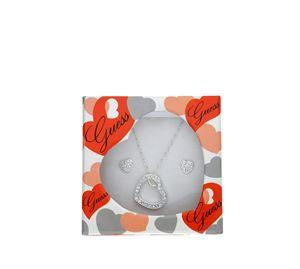 Just Cavalli & More - Σετ συλλογή Κοσμημάτων Guess just cavalli   more   γυναικεία σετ