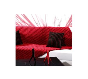 Lounge Inspiration - Ριχτάρι Διθέσιου Καναπέ 180 x 240
