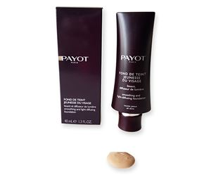 Bourjois, Payot & More - Make up PAYOT