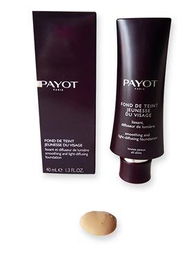 Make up PAYOT