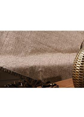 Ριχτάρι Διθέσιου Καναπέ BEAUTY HOME INSPIRATIONS 180x240