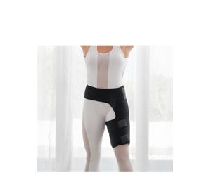 Beauty & Fitness Accessories - InnovaGoods Θεραπευτική και Αθλητική Ζώνη beauty   fitness accessories   είδη εκγύμνασης