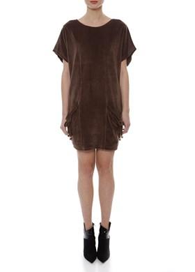 Φόρεμα SA.GA theorisis