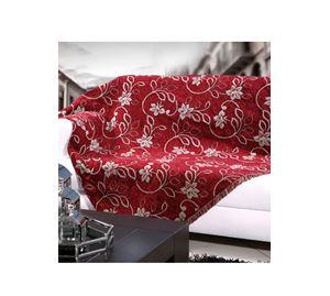 Lounge Inspiration - Ριχτάρι Τριθέσιου Καναπέ 180 x 280