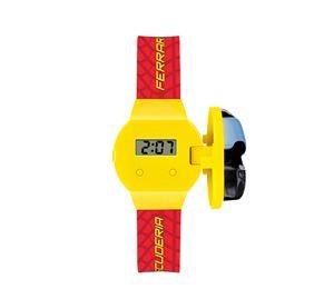 Ferrari Watches - Παιδικό Ρολόι FERRARI ferrari watches   παιδικά ρολόγια