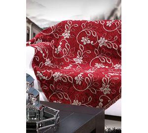 Lounge Inspiration - Ριχτάρι Τετραθέσιου Καναπέ 180Χ320