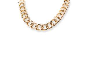 Accessories Bazaar - Γυναικείο Κολιέ POLA SOEL