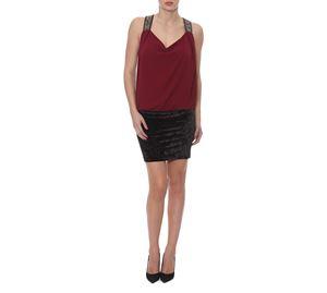 Fia Fashion - Γυναικείο Φόρεμα FIA fia fashion   γυναικεία φορέματα