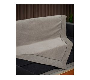 Lounge Inspiration - Σετ 2 Ριχτάρια BEAUTY HOME