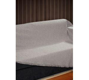 Lounge Inspiration - Ριχτάρι Τριθέσιου Καναπέ 180Χ280