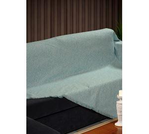 Lounge Inspiration - Ριχτάρι Τετραθέσιο 180Χ320cm