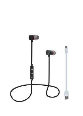Ασύρματα Ακουστικά Bluetooth CΒ