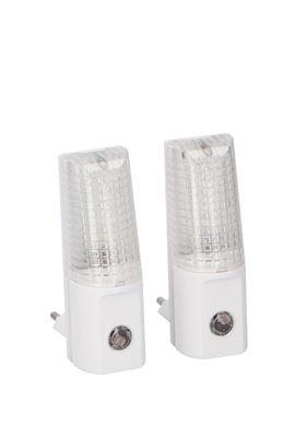 Σετ Φωτάκι νυχτός LED  Grundig
