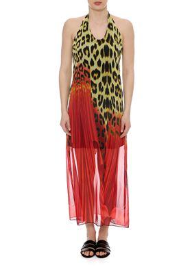 Γυναικείo Φόρεμα ROSSODISERA