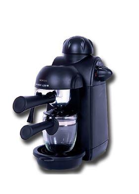 Μηχανή Για Espresso Cappuccino SOGO