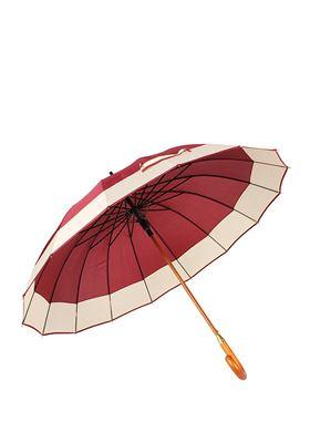 Ομπρέλα CΒ