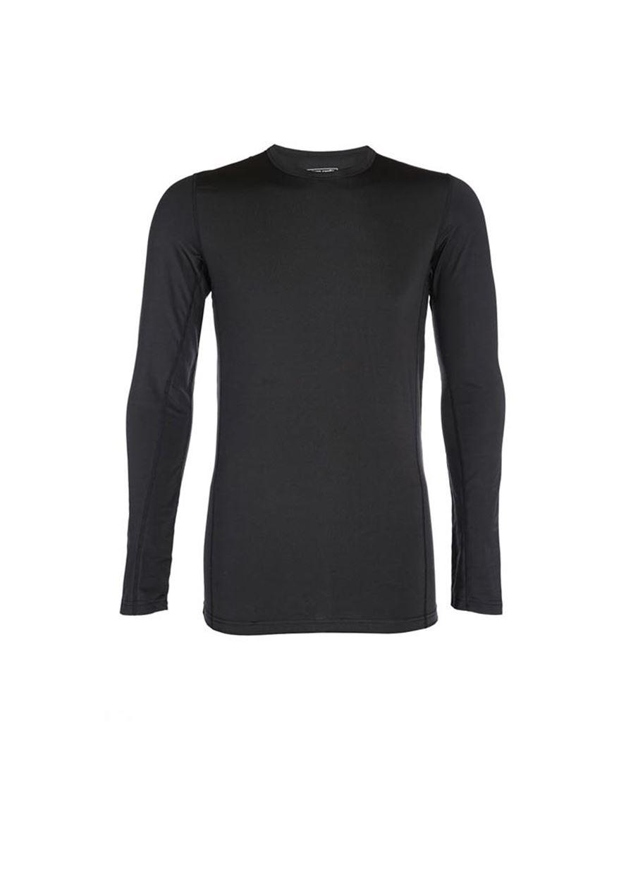 c73a0a574585 Γυναικεία Ισοθερμική Μπλούζα Pierre Cardinφωτογραφία2