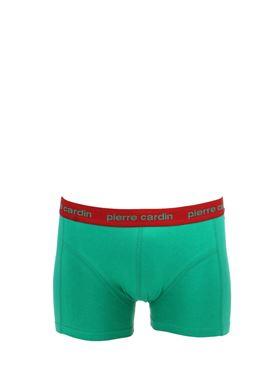 Ανδρικό Μποξεράκι Men's Boxer  Pierre Cardin