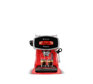 A-Brand Home Appliances - Καφετιέρα Espresso Cappuccino TurboTronic