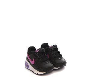 Nike Vol.1 - Παιδικά Υποδήματα NIKE nike vol 1   παιδικά υποδήματα