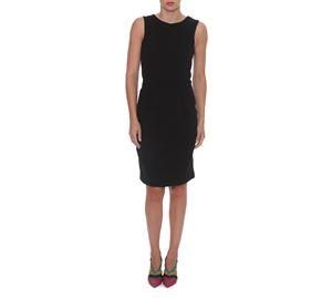Seafarer & More - Γυναικείο Φόρεμα JOSEPH seafarer   more   γυναικεία φορέματα
