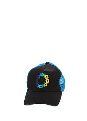 Γυναικείο Καπέλο Gsus