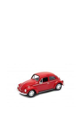 Μεταλλικό Αυτοκίνητο Eddy Toys