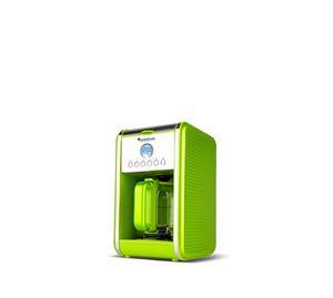 A-Brand Home Appliances - Καφετιέρα Φίλτρου Espresso TurboTronic