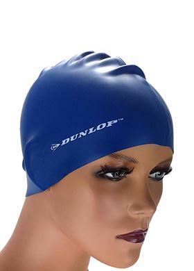 Σκουφάκι Κολύμβησης Dunlop