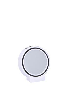 Φορητό Ηχείο Bluetooth Dunlop