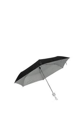 Mini Ομπρέλα Βροχής Amrini