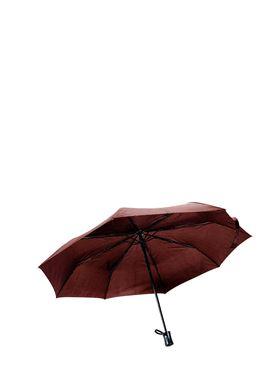 Αυτόματη Ομπρέλα Βροχής Amrini