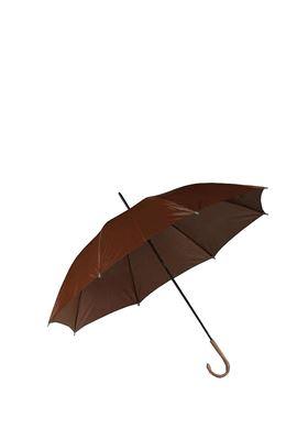 Long Ομπρέλα Βροχής Amrini