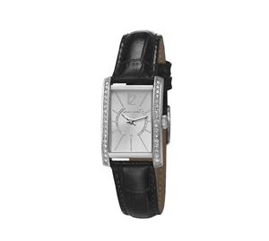 Pierre Cardin Paris - Γυναικείο Ρολόι χειρός Pierre Cardin pierre cardin paris   γυναικεία ρολόγια