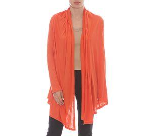 Style Refresh - Γυναικεία Ζακέτα HENRY COTTONS style refresh   γυναικεία πουκάμισα