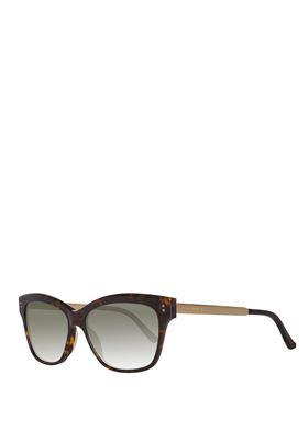 Γυναικεία Γυαλιά Ηλίου Ted Baker