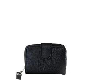 Stock Out Bazaar - Πορτοφόλι Γυναικείο CB