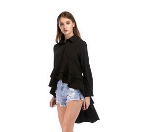 Shopaholic - Γυναικεία Μπλούζα Skoonheid shopaholic   γυναικείες μπλούζες