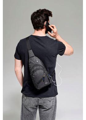 Ανδρική Τσάντα Myvalice