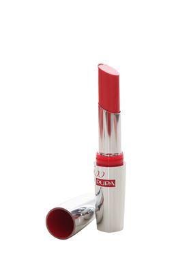 Lipstick PUPA