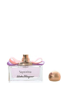 Άρωμα FERRAGAMO 50ml