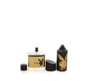 Perfume Bar - Ανδρικό Σετ PLAYBOY