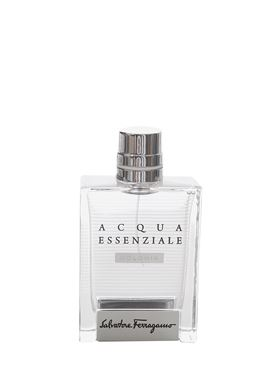 Άρωμα FERRAGAMO 100ML