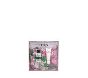 Perfume Bar - Αρωμα TOUS