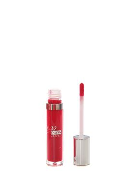 Lipgloss PUPA ESSENTIAL RED
