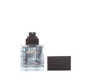 Perfume Corner - Ανδρικό Άρωμα DSQUARED2