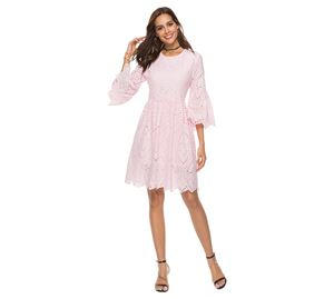 Shopaholic - Γυναικείο Φόρεμα Skoonheid shopaholic   γυναικεία φορέματα
