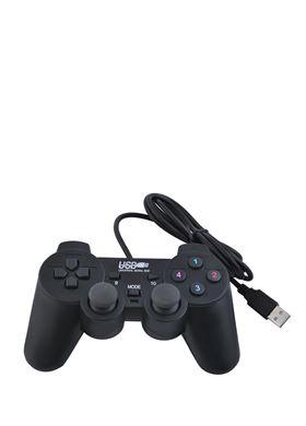 Ενσύρματο Χειριστήριο USB Gamepad Cb