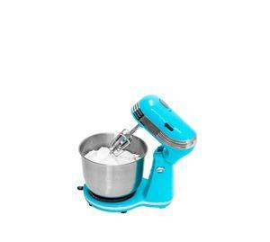 A-Brand Home Appliances - Κουζινομηχανή Μίξερ Cecotec