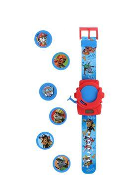 Παιδικό Ψηφιακό Ρολόι Nickelodeon